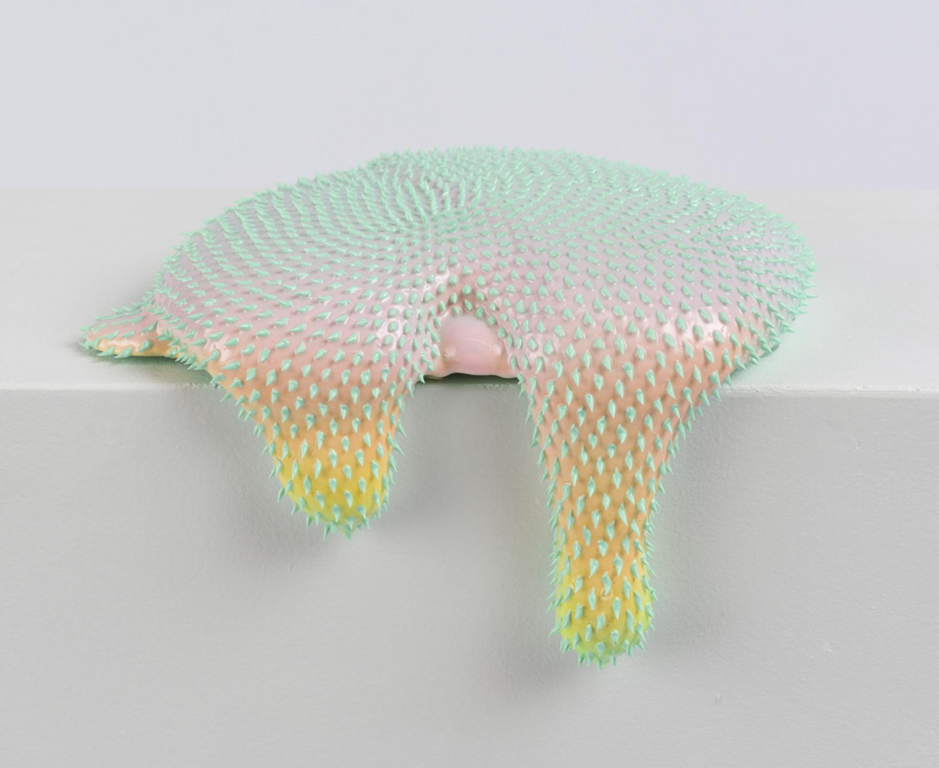 Dan Lam, Impressive Collection, 2017