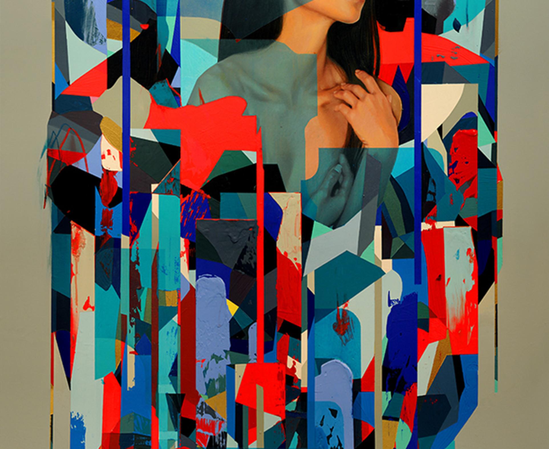 Erik Jones, Shields, 2014