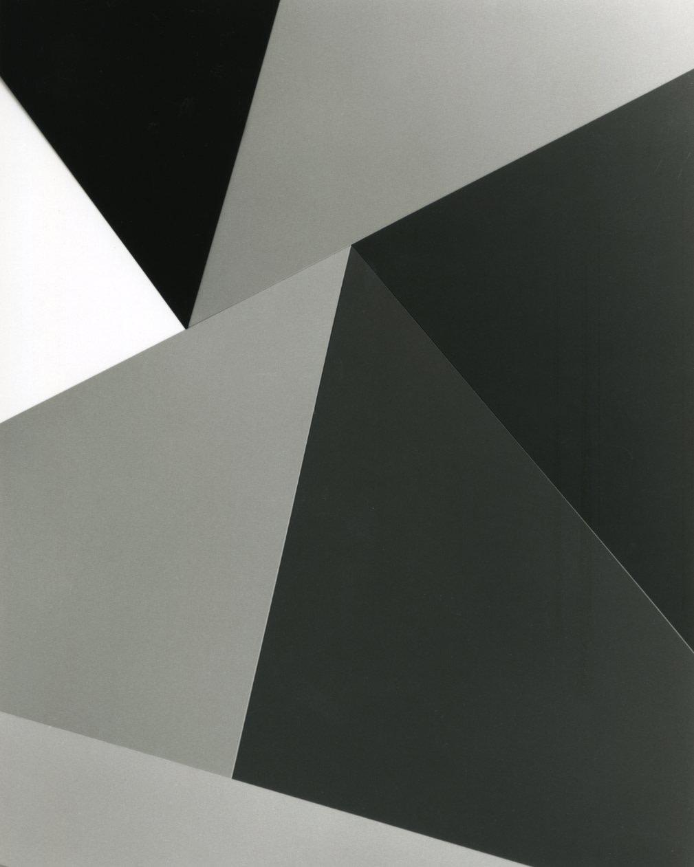 Shirana Shahbazi, [Komposition-03-2011], 2011