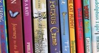 Books to read for all ages