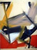 Untitled, 1950