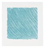 Blue Wash, 1993