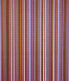 Parasol, 1984