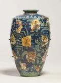 Galerie Clara Scremini, 1994