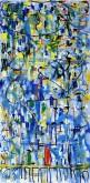 Abstract: Garden: 1956, 1956
