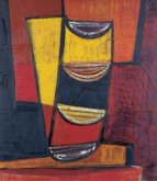 Red, Yellow and Black, 1955