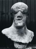 Goggle Head II, 1969