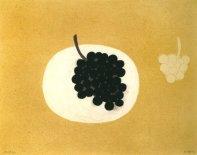 Grapes, 1979