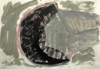 Untitled, 1999- 2000