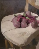 Untitled (Beetroots), 2013