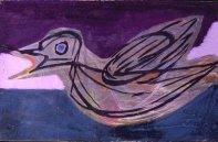 Bird, 1944