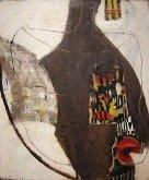 Untitled, c1955