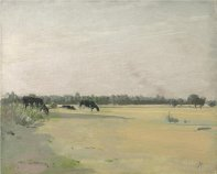 Meadows, c1933-5