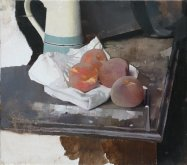 Peaches, 2013