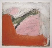 Pink Mountain, 1958