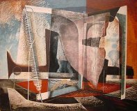 Painting, 1948