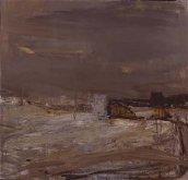 The Sea Winter, c1959