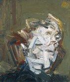 Head of J.Y.M., 1974
