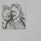A Couple, 1982