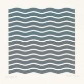 Coloured Greys (2), 1972