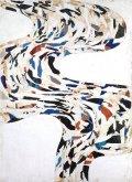 Untitled (Pop Collage) ENPC 11, 1963