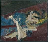 Gerda Boehm, 1971-3