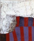 Untitled, 1956