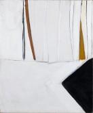 Black Into White, 1961-2