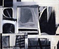 Untitled, c1950