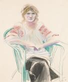Celia, 1972
