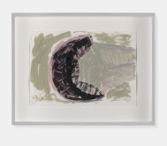 Untitled, 1999-2000
