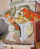 Azaleas No.2, 1931