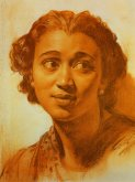Elisabeth Welch, c.1930s