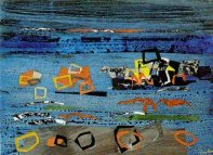 Sillon de Talbert, 1962