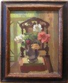 Roses, 1948