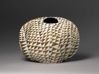 Oval Form, 1980