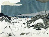 Angle Bay, 1938