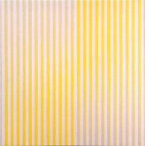 Untitled Pink and Yellow (ENCS 18), c1970