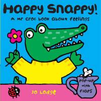 Happy Snappy!