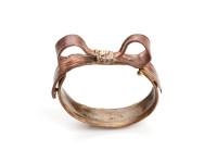 Noeud Bracelet, 2016