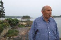 John Walker: Incoming Tide