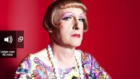 Grayson Perry - Reith Lecture Series 2013