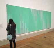 Richard Allen at Tate Britain