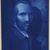 Vincent #3