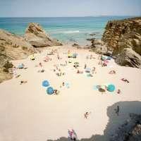 Praia Piquinia 26/08/17 12h04