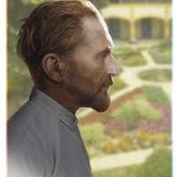 Vincent #1