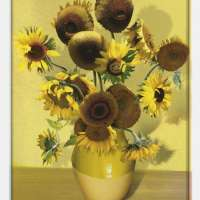 Van Gogh #5