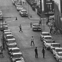 Brooklyn Gang (stickball players)