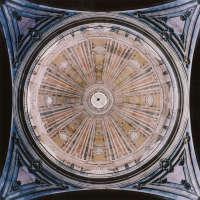 Dome #41909, Basilica de Estrela, Lisbon