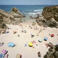 Praia Piquinia 06/08/2020 12h56